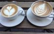 Méchant Café